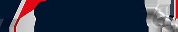 Laakkonen-logo.