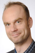 Juha-Petri Ahonen