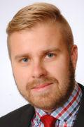 Valtteri Rossi