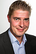 Sami Iltanen