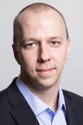 Aleksi Tossavainen