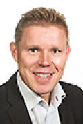 Markku Turunen