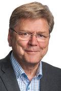Jukka Airola