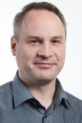 Tuomo Setälä