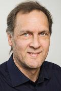 Ari Heikkilä