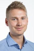 Antti Päivinen