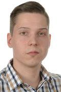 Ville Räsänen