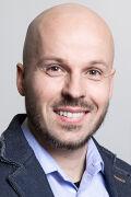 Jarmo Mankisenmaa