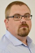 Lauri Reinikainen