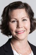 Ulla Kinnunen