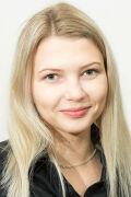 Julia Sallinen
