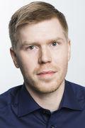 Janne Vainio