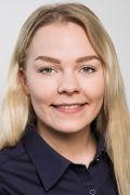 Nora Joutsen