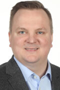 Timo H. Väisänen
