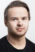 Juhani Riekkola