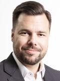 Markus Kinnunen