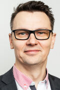 Timo Makkonen