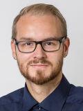 Mikko Pylkkö