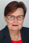 Laila Mäkeläinen