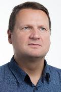 Mika Saarelainen