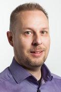 Pekka Nupponen